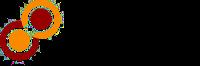 Connectica s.r.o